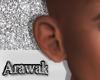 ak | real ears