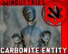 Carbonite Entity