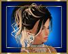 Yuliya Dirty Blonde