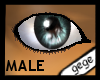 [GG]Male Eyes1