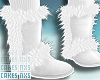 Cmas Boot Slippers -2