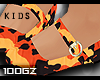 |gz| kids shoes