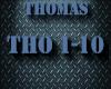 lTl Tho Thomas