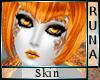 °R° Fire Demon Skin