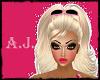 beach barbie *AJ*