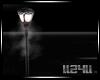 ll24ll STREET PARK LAMP