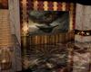 Steampunk Apartment