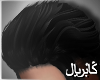 BLACK EAGLE ✂