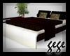 [GG]Comfy Bed V1