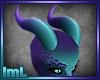 lmL Hixa Horns v3