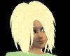(O) BleachBlonde Karmem