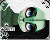 [Pets] Frankie | Delilah
