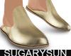 /su/ GOLD COMFORT SOLE