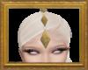 Divine one Crown