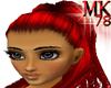 MK78 Andriya bloodrayne