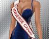 Miss Universe Canada