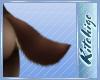 K!t - Drama Tail