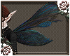 Falorian Fae. Wings v11