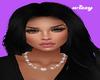 Wiz-Chia Black