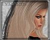Kardashian 20 ash blonde
