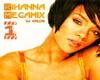 Rihanna • Megamix 1
