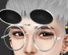 mickey.glasses M