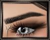 Black Eyebrows 04