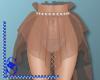 *S* Costume_Unicorn