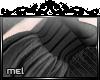 [m]'- ★ Tita'Dress