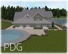 Lake House 4 Bdrm