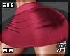 !E! Saysha Skirt VII RL