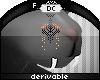 ~Dc) Fang F