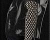 Fishnets v2