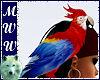 Pirate's Parrot (multi)