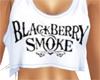 [IE] BB Smoke Tank Top 2