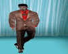 CCP AVI Gentleman