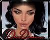 DD  Kendall 13 Raven