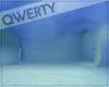 !Q! Underwater Cave