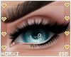 H! Fancy Eyes M/F