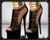 Gold Heels3