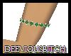 *DeeViousTennisBracelet2