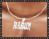 Harun Kolye