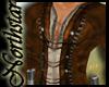 ~NS~ Medieval saxon top