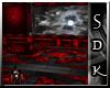 #SDK# DarkVamp Club 3