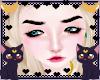 FOX Uli pale cute skin