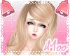 Alreda | Blonde