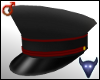 Formal uniform hat (m)