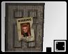 ` Missing Poster Door
