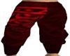 Chinese Karate Pants