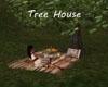 LKC Tree House Picnic